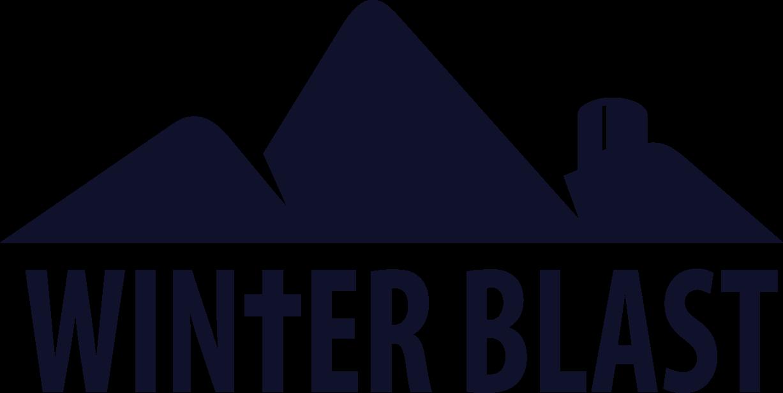 WinterBlast Conference